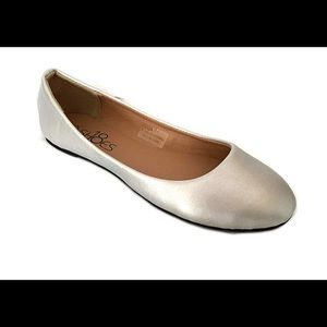 1b0424956912 Women s Ballerina Wedding Shoes on Poshmark